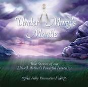 Audio CD Saints: Under Mary's Mantle