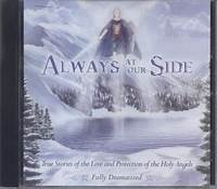 Audio CD Saints: Always at Our Side