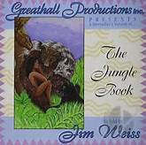 Audio CD Classics: Jungle Book