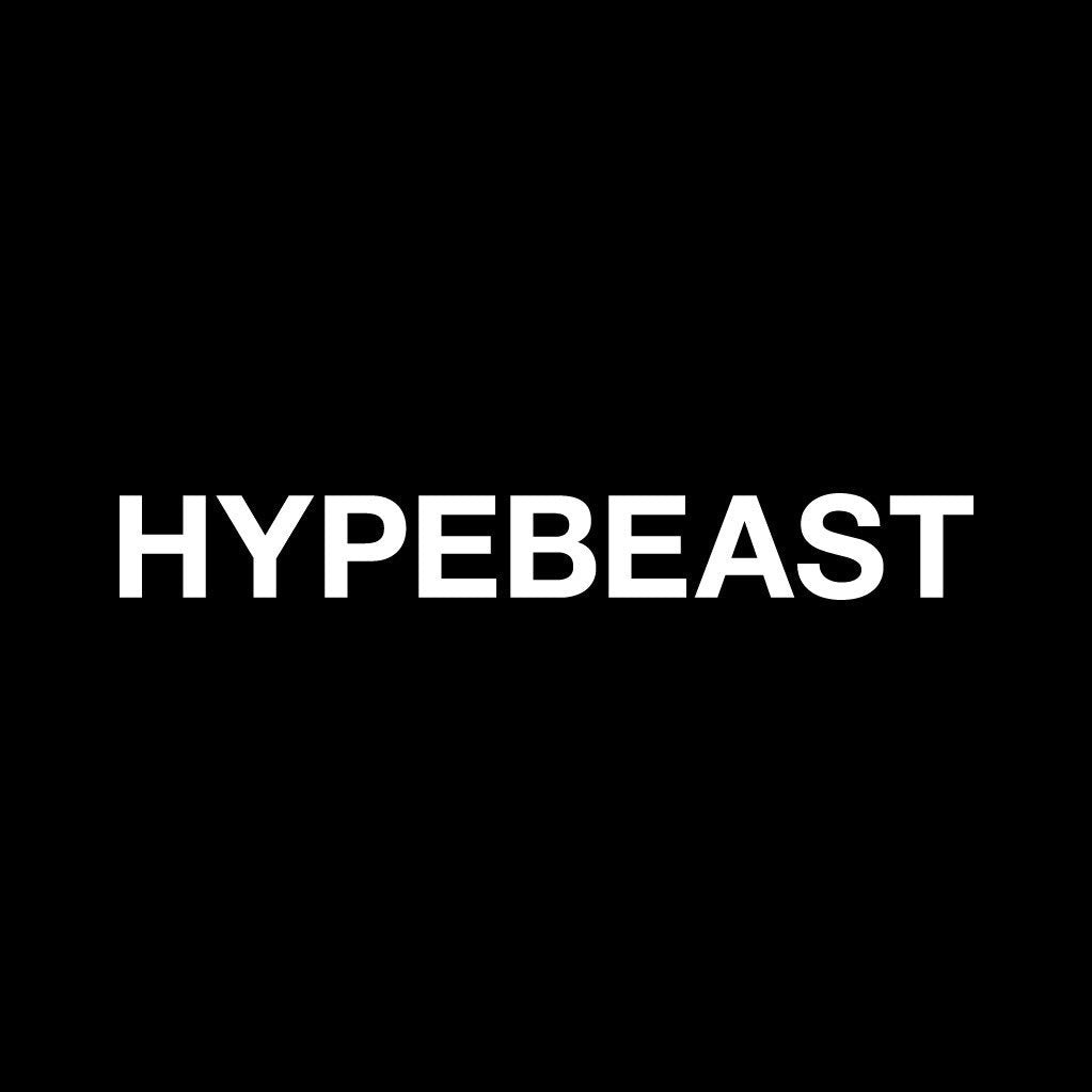 Do girls like hypebeast? - HONEST REVIEW