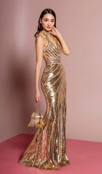 "14k gold SEARCH ""prom"" for more dresses and Tux"