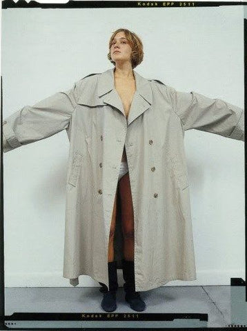 chlose-sevigney-oversized-trench-coat