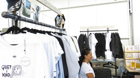 Consttant-behind-the-scenes-wholesale-pop-up-shop