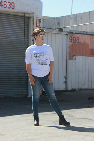 san-francisco-street-fashion-skinny-blue-jeans