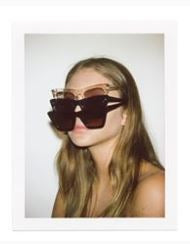 jesse andrews sunglasses