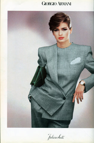 80s-suit-fashion