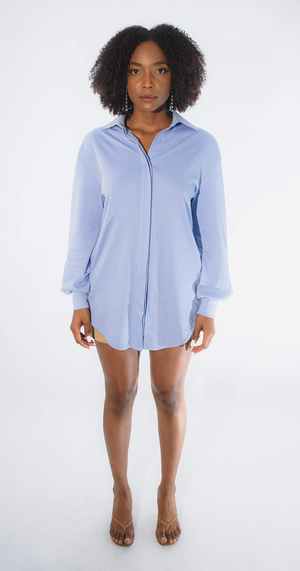 consttant-jorja-button-up-lilac