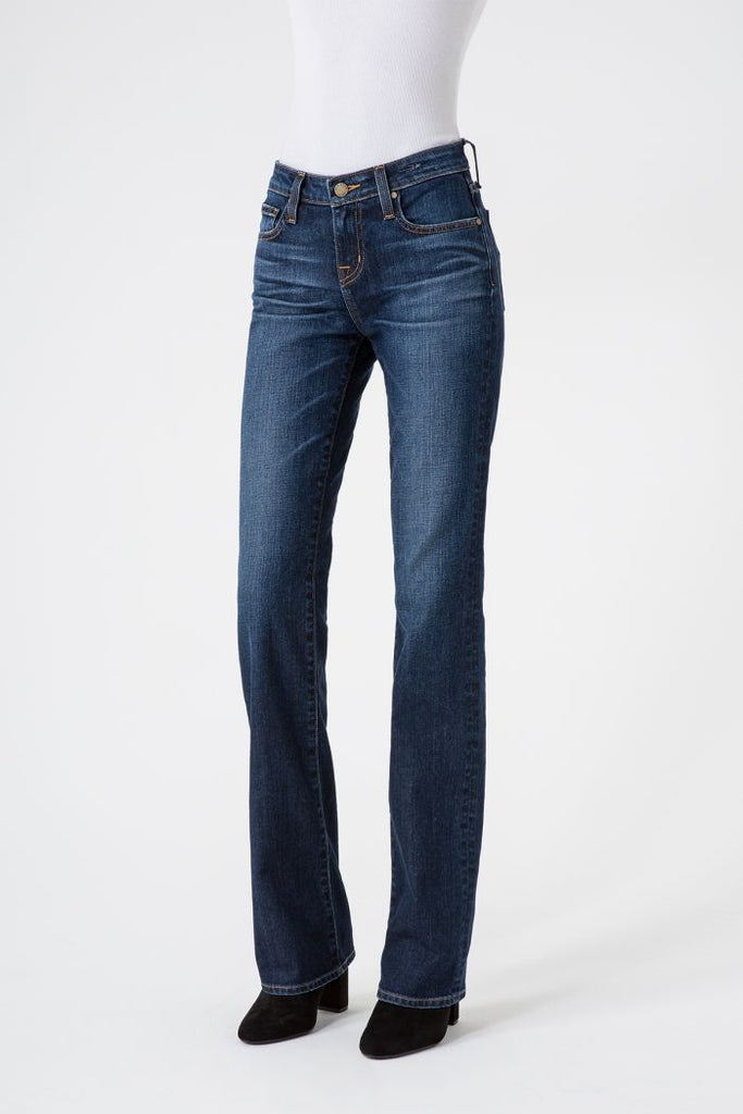 BIG STAR REMY BOOTCUT DENIM-Lydia LLC