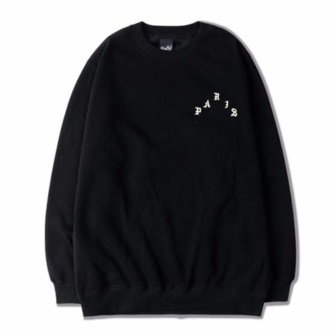 The life of Pablo sweatshirts pablo merch -  - 1
