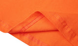 Ultra Light Beams Orange Pablo merch As seen on Kanye west and Kim kardashian. -  - 7