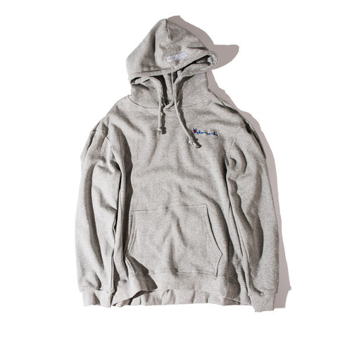 VETEMENTS Hoodies Unisex Kanye West High Quality