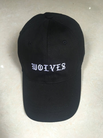 Wolves hat 2016 I Feel Like Pablo Hat Cap In Burgundy Yeezy Yeezus Kanye West The Life Of Pablo i feel like pablo yeezy -  - 1