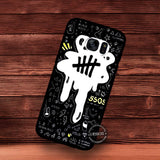 5 Seconds Of Summer Wallpapers Background - Samsung Galaxy S7 S6 S5 Note 7 Cases & Covers