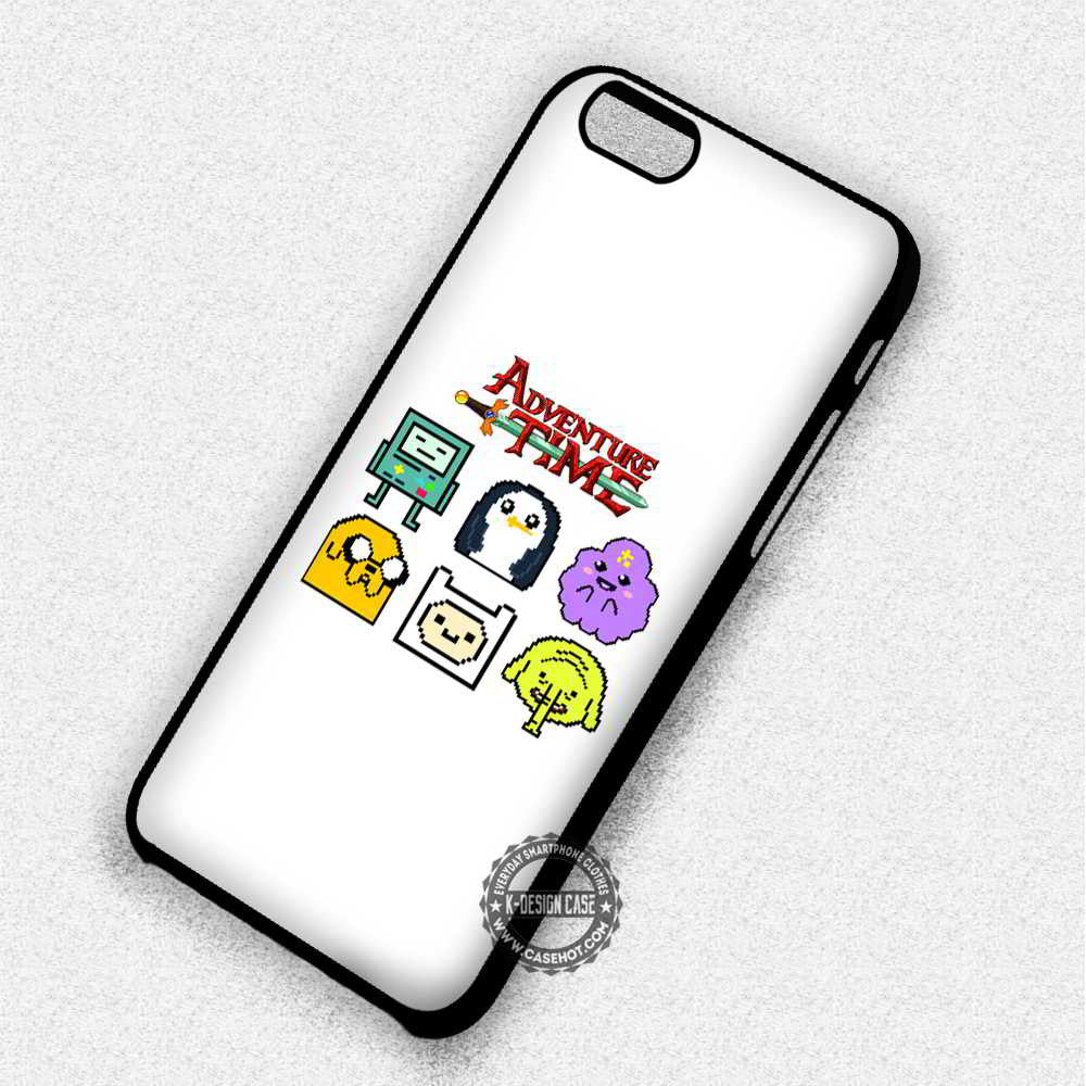 emo iphone 7 case