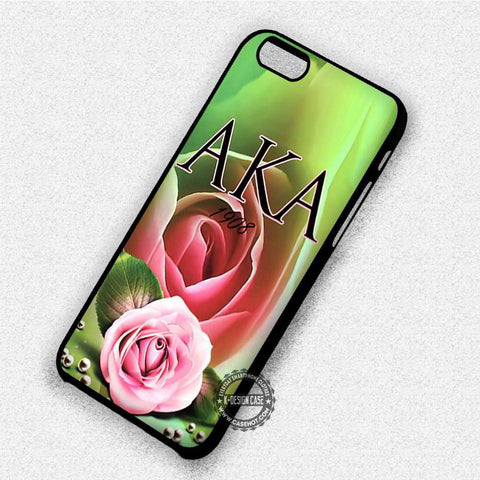 AKA 1908 Audrey Hepburn - iPhone 7 6 Plus 5c 5s SE Cases & Covers - samsungiphonecases