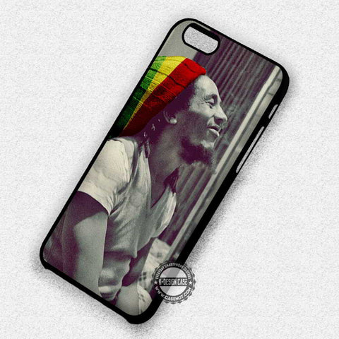 Amazing Legend - iPhone 7 6 Plus 5c 5s SE Cases & Covers