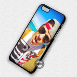 Amazing Rapper Jake- iPhone 7 6 Plus 5c 5s SE Cases & Covers