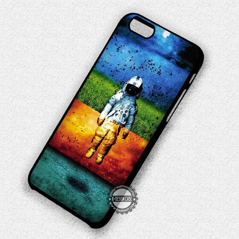 Astronaut Brand new - iPhone 7 6 Plus 5c 5s SE Cases & Covers