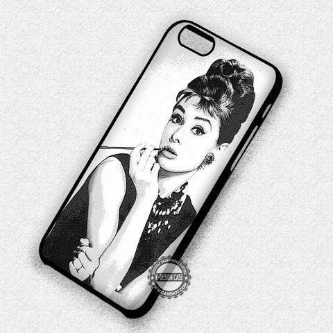 Photography Art - iPhone 7 6 Plus 5c 5s SE Cases & Covers