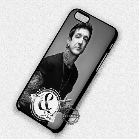 Austin Carlile Of Mice - iPhone 7 6 Plus 5c 5s SE Cases & Covers