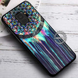 Dripping Dreamcatcher Bring Me The Horizon - Samsung Galaxy S8 S7 S6 Note 8 Cases & Covers #SamsungS9