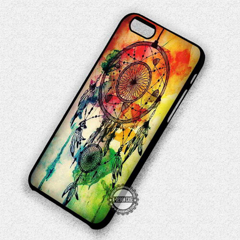 Beautiful Dream Catcher - iPhone 7 6 Plus 5c 5s SE Cases & Covers