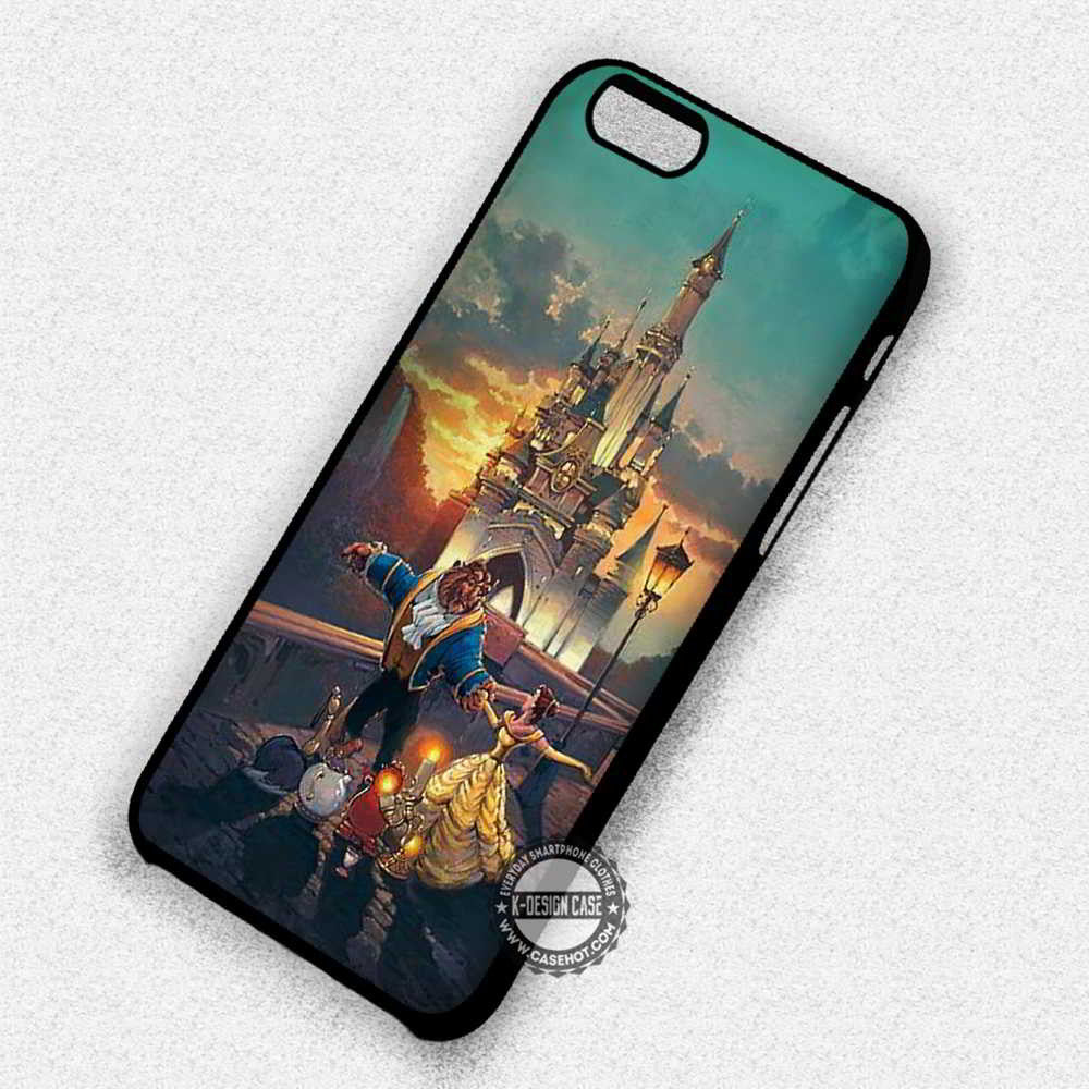 belle phone case iphone 6s