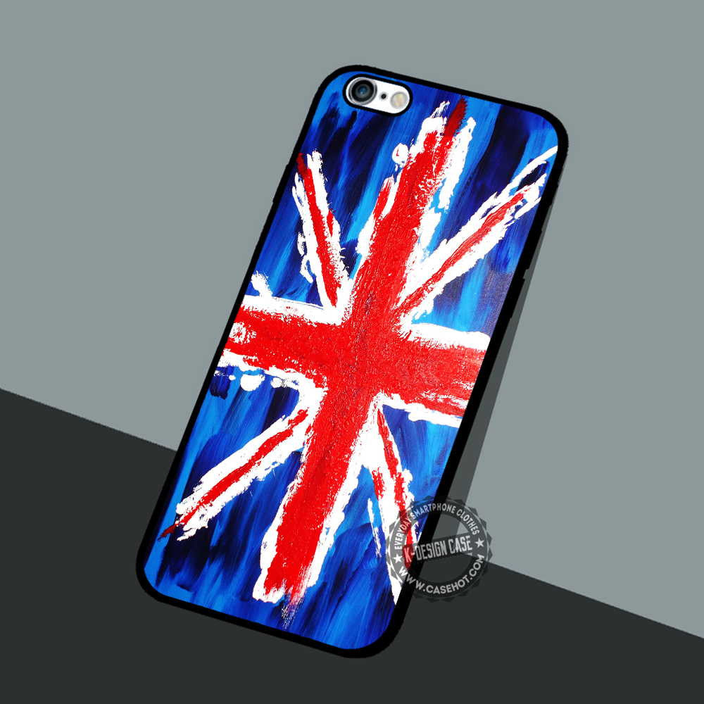 british iphone 7 case
