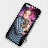 Bubbles of Trailer Park Boys - iPhone 8+ 7 6s SE Cases & Covers