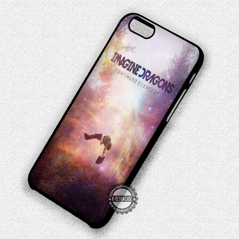Imagine Dragons - iPhone 7 6 Plus 5c 5s SE Cases & Covers