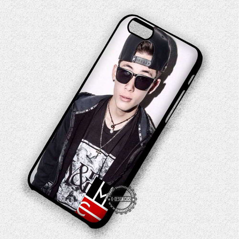 Cool Carter Reynolds - iPhone 7 6 Plus 5c 5s SE Cases & Covers