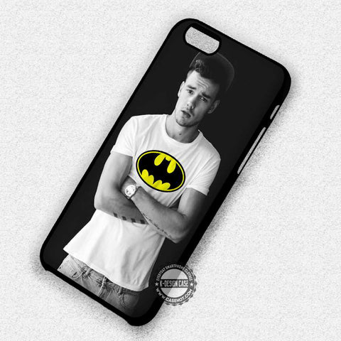 Cool Handsome Liam payne - iPhone 7 6 Plus 5c 5s SE Cases & Covers