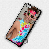 Cute Taylor Caniff - iPhone 7 6 Plus 5c 5s SE Cases & Covers