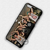 5SOS Popular - iPhone 7 Plus 6S SE Cases & Covers - samsungiphonecases