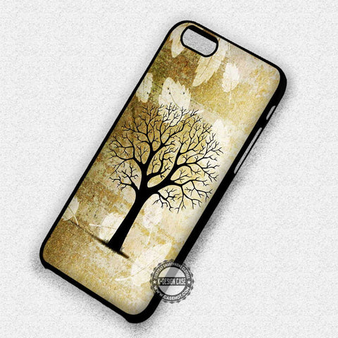 Wishing Tree - iPhone 7 6 Plus 5c 5s SE Cases & Covers