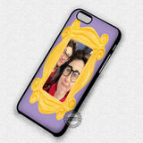Magcon Boys Friends - iPhone 7 6S 5 5C SE Cases & Covers