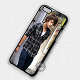 One Direction Casual - iPhone 7  Plus 6S SE 4 Cases & Covers