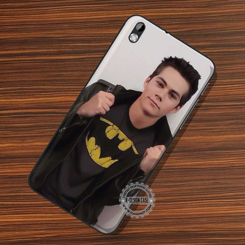 Cute Superhero - LG Nexus Sony HTC Phone Cases and Covers