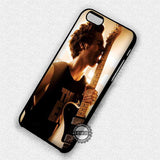 Delicious Guitar Live - iPhone 7 6 Plus 5c 5s SE Cases & Covers