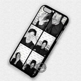 Dorks Daryl Dixon - iPhone 7 6 Plus 5c 5s SE Cases & Covers