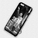 Fresh Prince of Bel Air - iPhone 7 6 Plus 5c 5s SE Cases & Covers