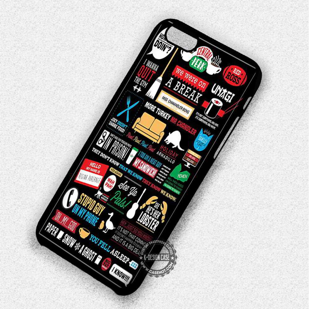 90s iphone 7 case