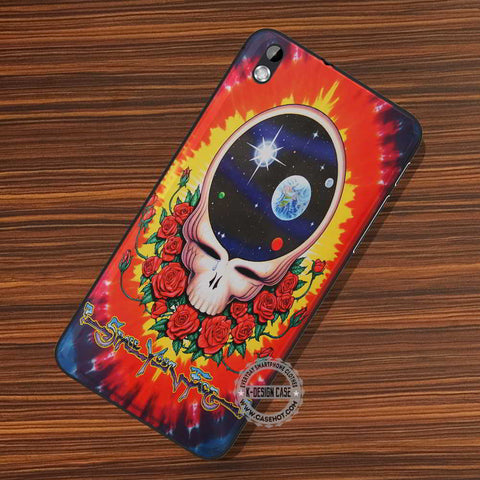 Space Your Face - LG Nexus Sony HTC Phone Cases and Covers