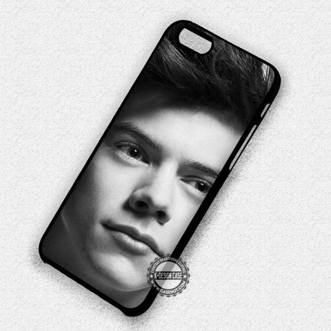 Handsome One Direction - iPhone 7 6 Plus 5c 5s SE Cases & Covers