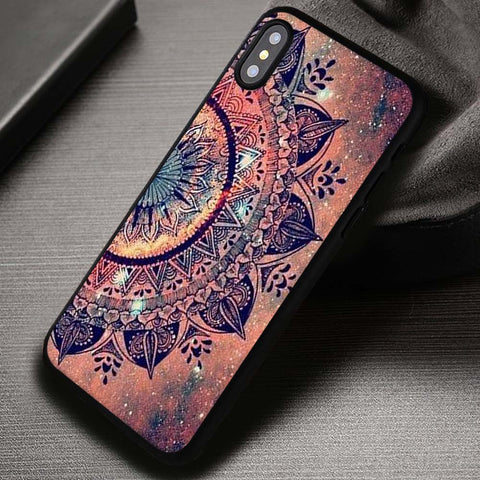Perfect Pattern iPhone Cases – samsungiphonecases DU09