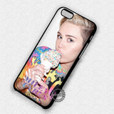 Ice Cream - iPhone 7 6 Plus 5c 5s SE Cases & Covers