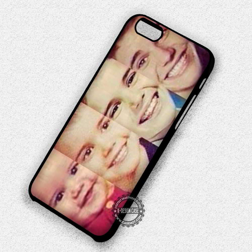 Justin Bieber Metamorfosis Cutes Singer - iPhone 7 6 5 SE Cases & Covers
