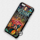 Stained Glass Lord Of The Ring - iPhone 7 6 Plus 5c 5s SE Cases & Covers