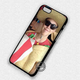 Let's Eat Taco Espinosa - iPhone 7 6 Plus 5c 5s SE Cases & Covers
