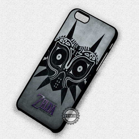 The Legend of Zelda - iPhone 7 6 Plus 5c 5s SE Cases & Covers